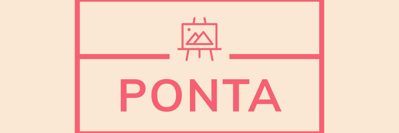 profile-user-icon